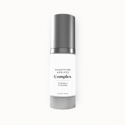 Nighttime Ageless Complex