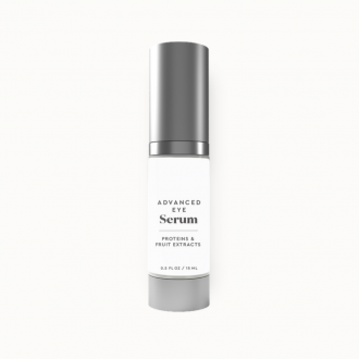 Advanced Eye Serum 1
